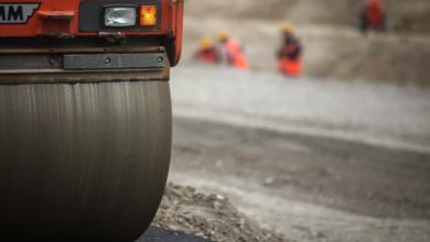 Photo of 11 километров дорог отремонтируют в Кокшетау