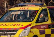 Photo of 7 человек погибли в ДТП в Туркестанской области