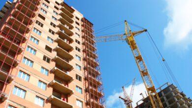 Photo of Вдвое увеличен объем строительства жилья в Аршалынском районе
