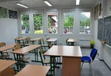 Photo of Для ликвидации аварийности построят модульные школы в Акмолинской облати