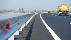 Photo of Длиннее и шире станет мост по Сулейменова – аким Ермек Маржикпаев