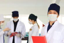 Photo of Почти 300 врачей не хватает в Акмолинской области