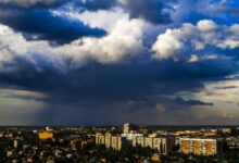 Photo of Прогноз погоды на 18 июня