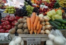 Photo of С чем связан рост цен на продукты в Акмолинской области, рассказали эксперты