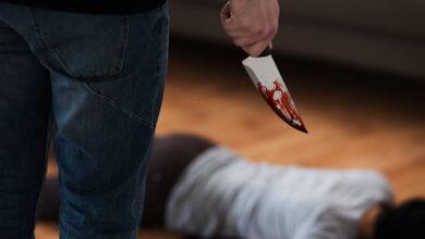 Photo of Вспомнил старые обиды: мужчину убили в Зеренде