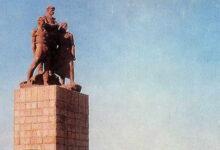Photo of «Бородатый» парк борцам революции сдадут в этом году