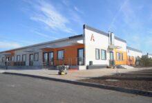 Photo of Новые объекты здравоохранения появятся в Акмолинской области – Маржикпаев