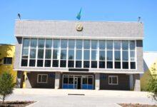 Photo of Пока без дискотеки: ДК в Шортанды открылся после ремонта
