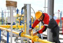 Photo of АГРС в Аршалы почти достроена, но это не значит, что будет газ