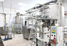 Photo of Больше, лучше – новое оборудование закупил молочный завод в Аршалынском районе