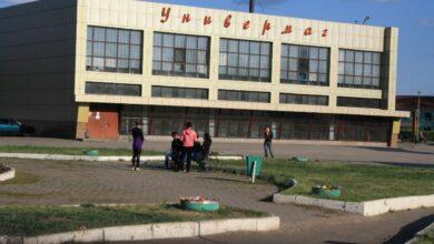 Photo of Скидку в 10% на одежду и обувь предлагают вакцинированным в Шортандинском районе