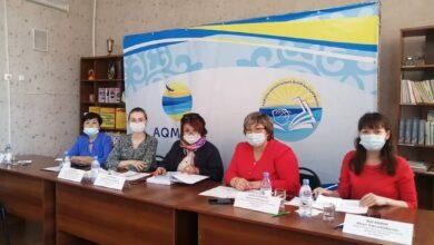 Photo of Лучшую организацию дополнительного образования определили в Акмолинской области