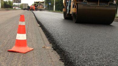 Photo of 500 миллионов тенге выделили на ремонт дорог в Аршалынском районе