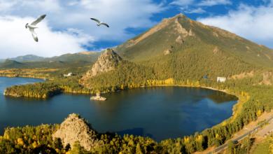 Photo of «Visit Aqmola»: где можно найти информацию о туристических местах Акмолинской области