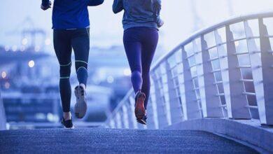 Photo of Семейный марафон «Денсаулық – зор байлық» стартовал в столице