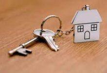 Photo of «Есть такая семья» – Аким области прокомментировал вопрос о квартире за 43 миллиона