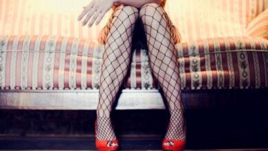 Photo of Девушка шантажом вовлекла в проституцию свою знакомую