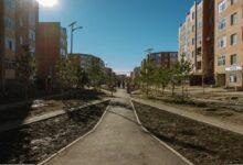 Photo of «Мы немного не успеваем за ростом населения» – косшынцы жалуются на плохие свет, воду и дороги