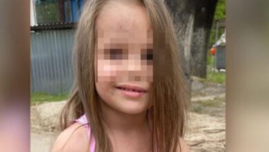 """Photo of """"Малышка в памперсе"""": девочку нашли на улице в Алматы"""