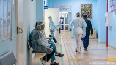 Photo of Врач раскрыл фразу для мгновенного приема в больнице