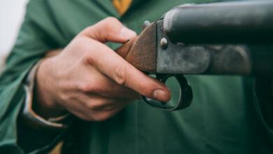Photo of Конфликт со стрельбой закончился смертью в Жамбылской области