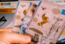 Photo of Назван средний размер пенсии в Казахстане
