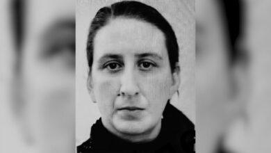 Photo of Найдены останки пропавшей в 2020 году жительницы Павлодарской области