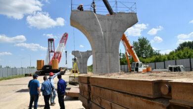 Photo of Порядка миллиарда долларов требуется на LRT в Нур-Султане