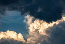 Photo of В Нур-Султане, Шымкенте и 11 областях объявлено штормовое предупреждение