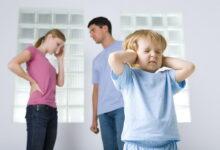 Photo of Как скрытая агрессия родителей влияет на детей? Мнение специалистов