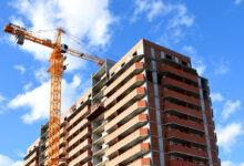 Photo of Более пяти тысяч квартир введут в 2021 году в Акмолинской области