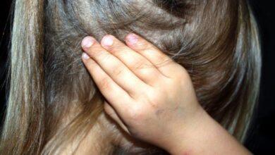 Photo of 13-летнюю девочку изнасиловали и убили в Алматинской области