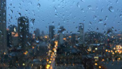 Photo of Прогноз погоды на 12 июля
