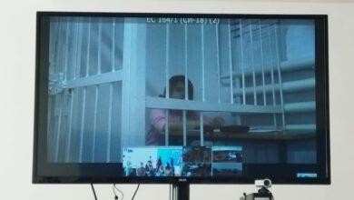 Photo of Мать замучила до смерти 3-летнюю дочь: прокурор запросил суровое наказание