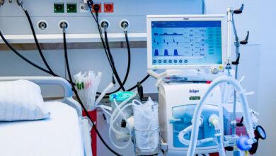 Photo of О материально-техническом оснащении сферы здравоохранения рассказал руководитель облздрава