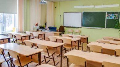 Photo of Директоров школ будут назначать на 5 лет