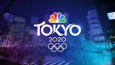 Photo of Как можно поддержать казахстанских олимпийцев