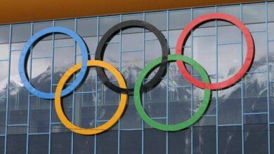 Photo of Какое место в таблице медалей Олимпиады в Токио занимает Казахстан