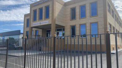 Photo of Новая частная начальная школа откроется в Кокшетау