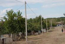 Photo of Энергетики полностью восстановили электроснабжение в селах Изобильное и Бестобе