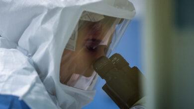 Photo of Ученые нашли препарат, который уничтожает коронавирус на 70%