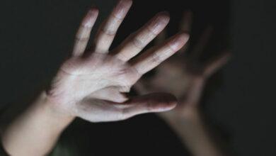 Photo of Пикнешь – придушу!: после изнасилования казахстанку опять ждут унижения на следствии