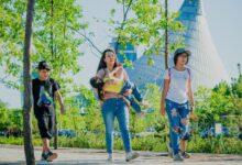 Photo of Опубликованы даты школьных каникул на 2021-2022 учебный год