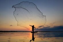 Photo of Рыбак погиб, попав в свои же сети в Западном Казахстане