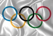 Photo of Медальный зачет Олимпиады-2020: На каком месте Казахстан