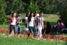 Photo of Молодежь категории NEET появится в Казахстане
