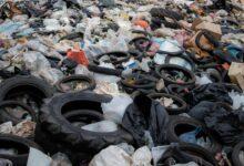 Photo of Какие отходы не подлежат сжиганию
