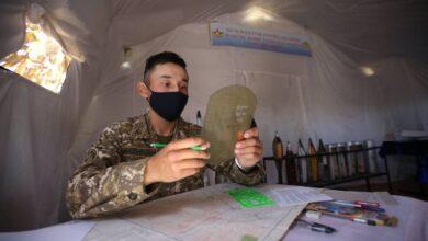 Photo of Кого и как будут отчислять из военных вузов