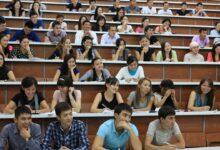 Photo of В каких странах казахстанцы могут обучаться бесплатно