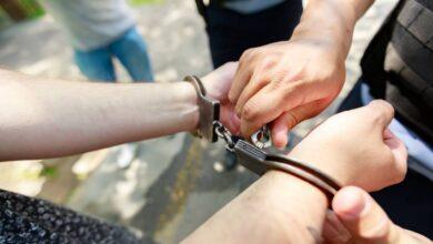 Photo of Заключенный сбежал на глазах у полицейских в Таразе